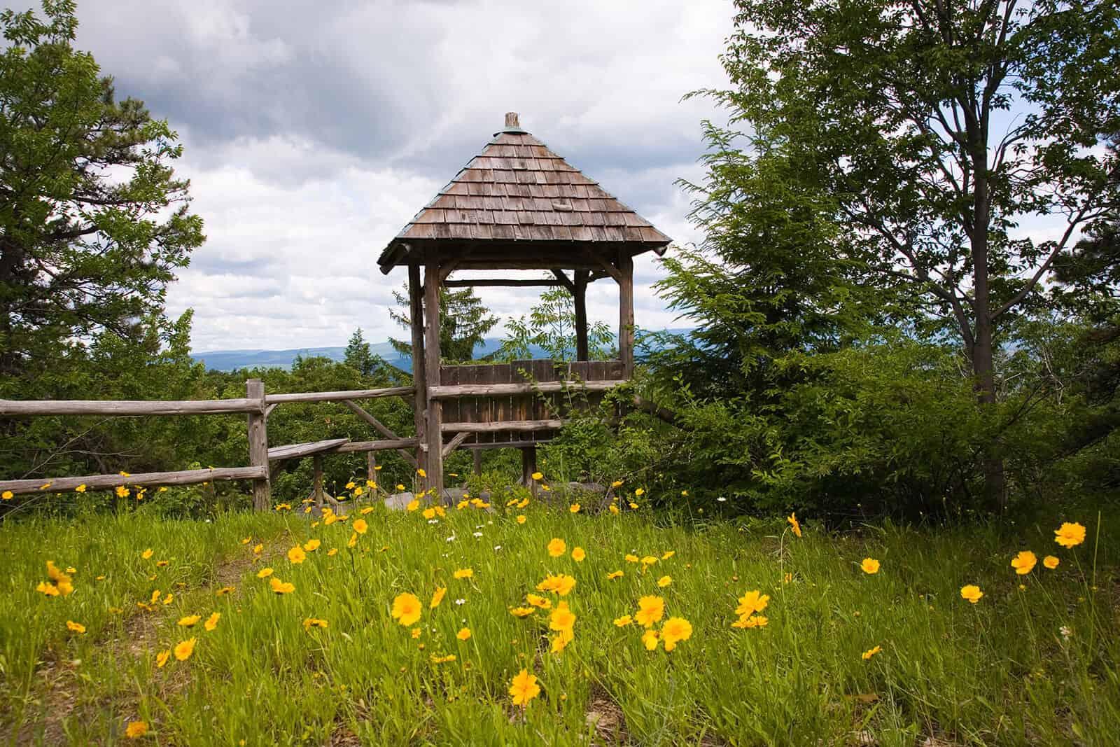 Mountain House - Mohonk - Hudson Valley Resort