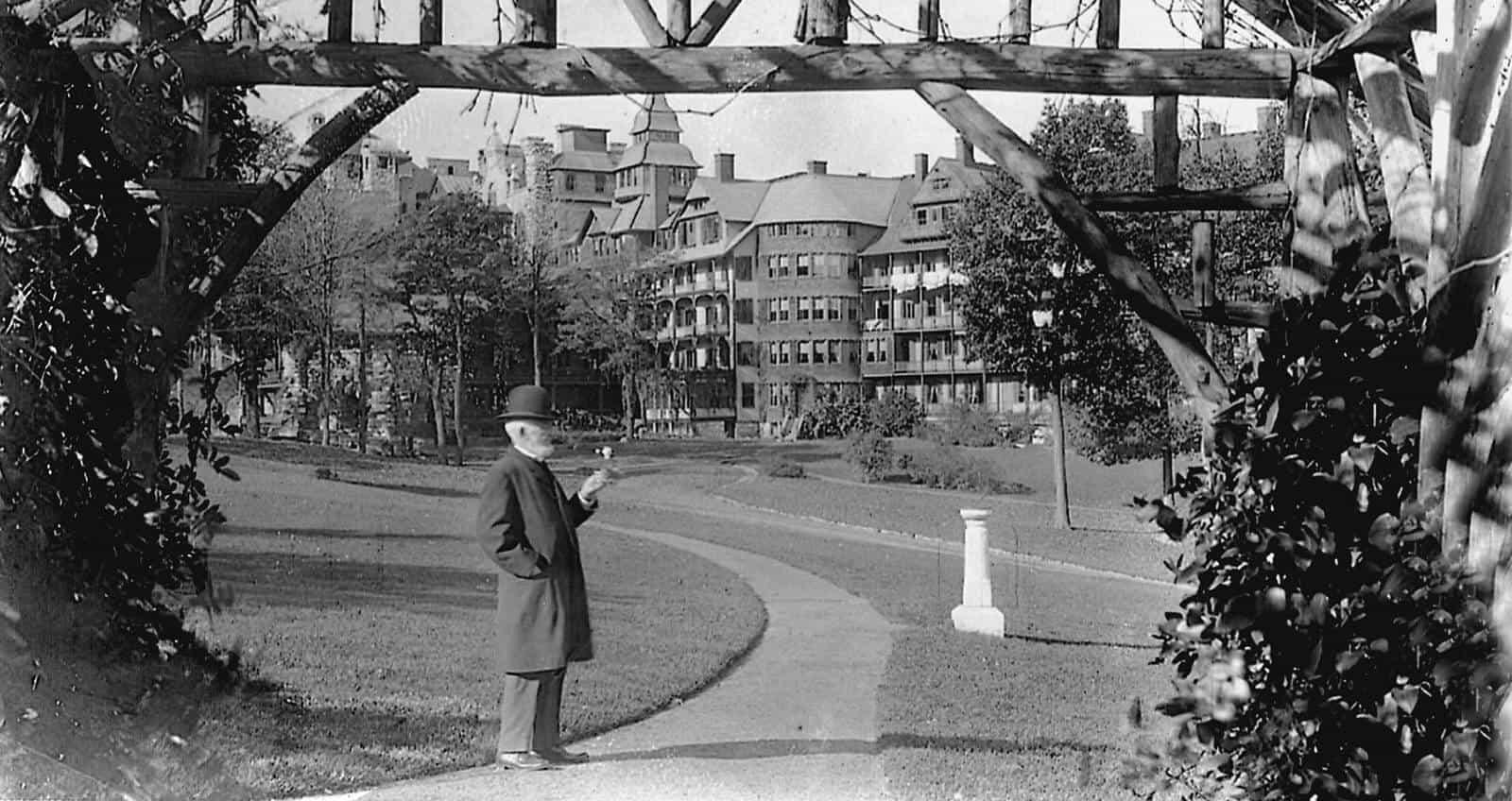 mohonk-history-albert-k-ca-1910