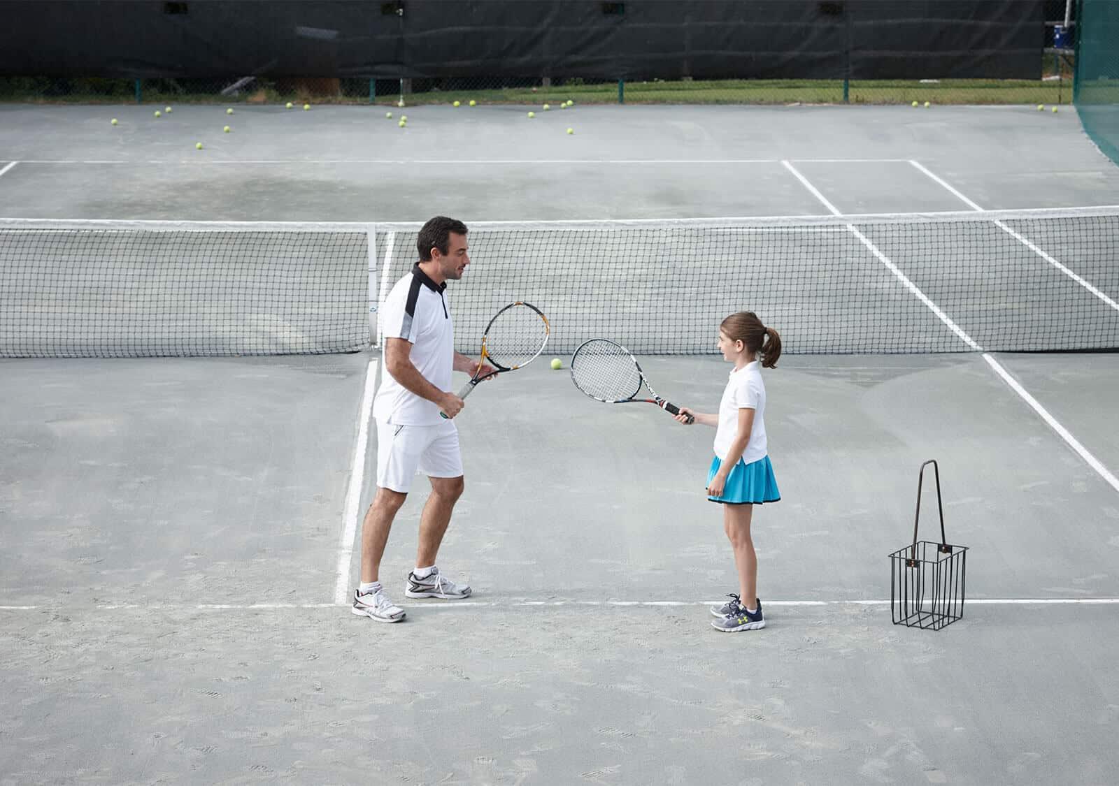 mohonk_tennis_dana_gallagher_0500