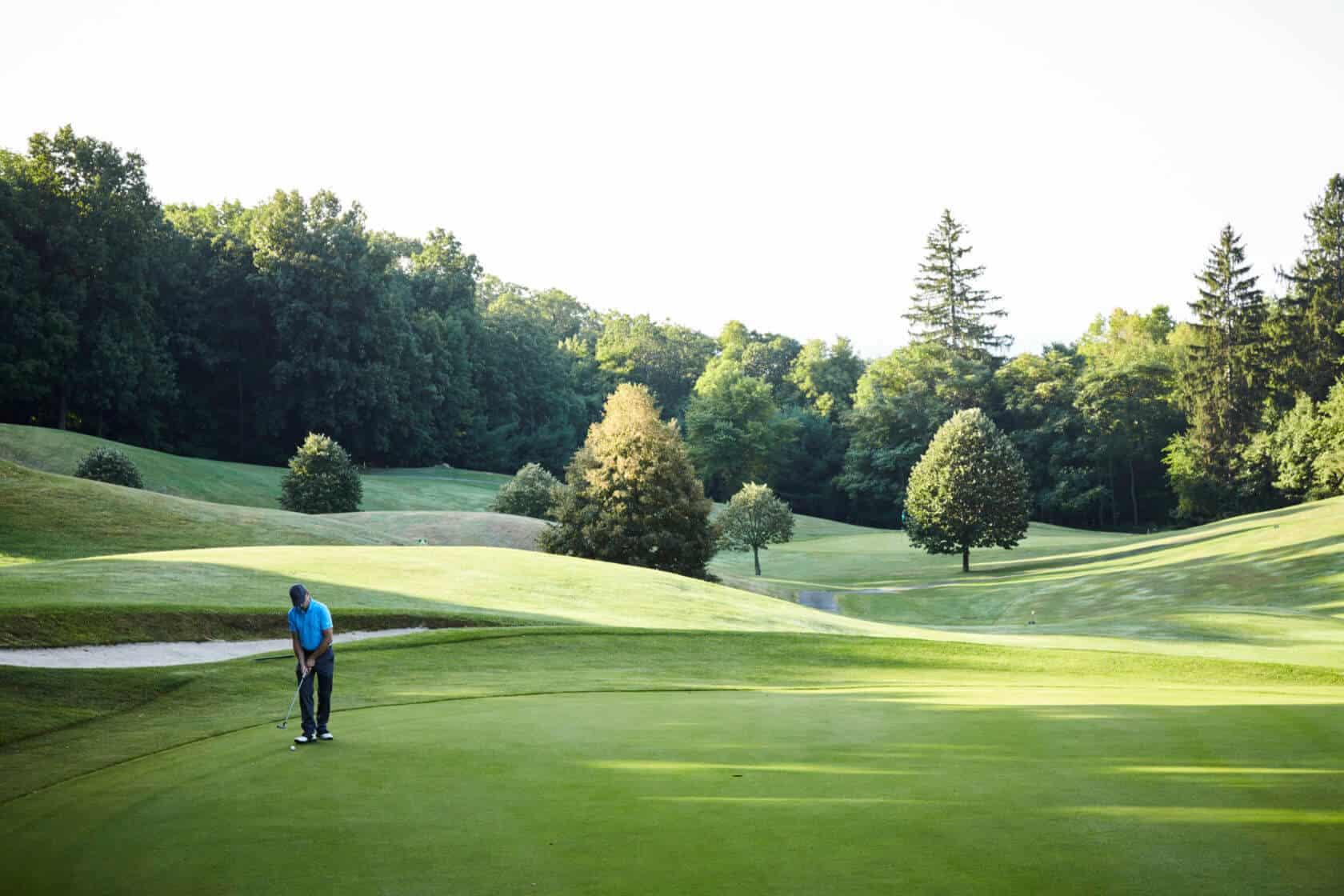Mohonk_golf_Dana_Gallagher_0108