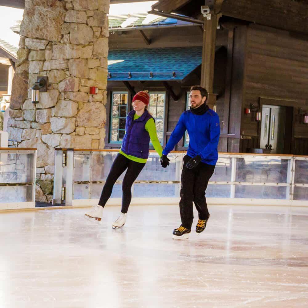 Winter_IceSkating_1000x1000