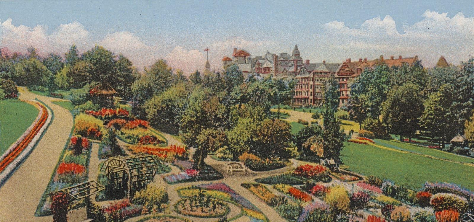 Garden-Postcard-1902_header